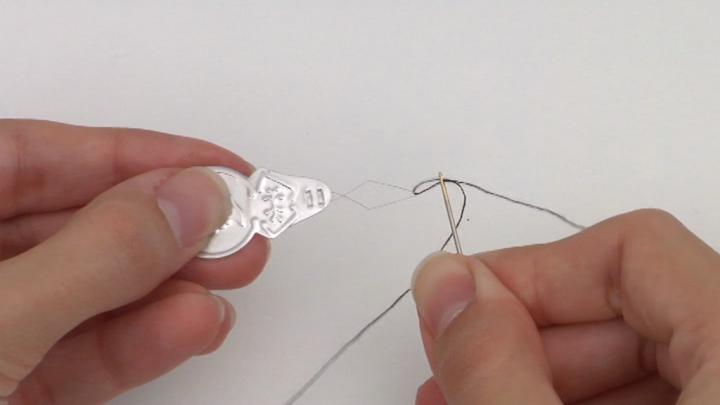 Секреты, которые помогут продеть нитку даже в самое маленькое игольное ушко