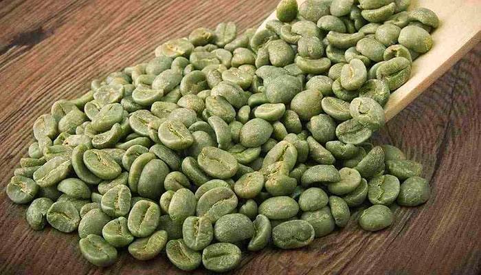 из чего говна делают кофе