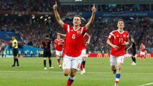 Кто победит в чемпионате Евро-2020 по футболу: прогнозы и мнения экспертов