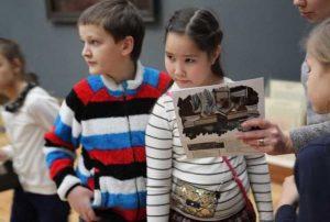Квесты от компании «КВЕСТИНФО» для детей и подростков будут лучшим выбором на любой праздник