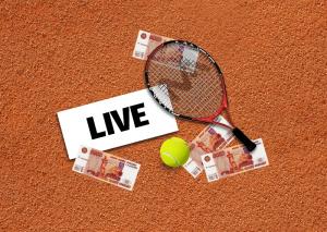 Как правильно сделать ставки на теннисные матчи, чтобы иметь больше шансов на выигрыш