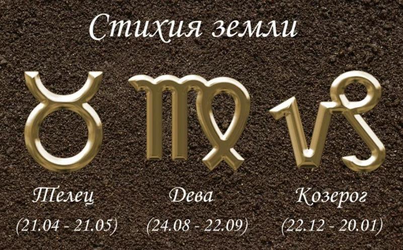 июнь 2021 гороскоп