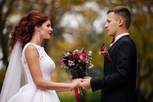 как рассчитать благополучный день для знакомства 2021
